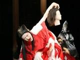 「酒神 ディオニュソス」日本語1