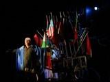 利賀フェスティバル20072